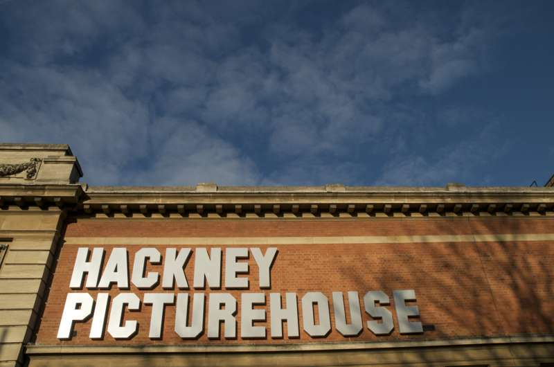 Hackney Picturehouse