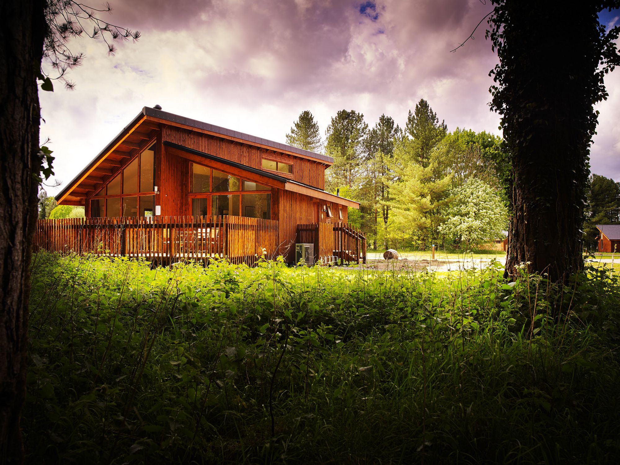 Self-Catering in Norfolk holidays at Cool Places