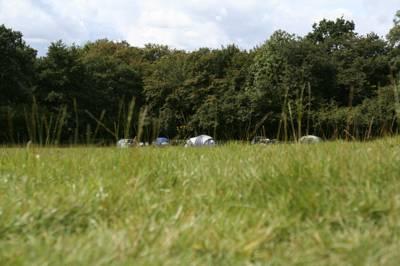 Heaven Farm Furners Green, Uckfield, East Sussex TN22 3RG