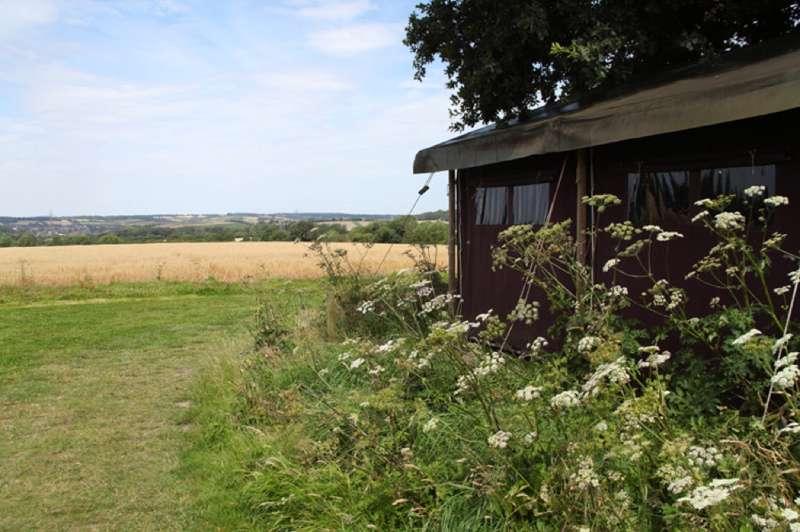 Manor Farm East Runton, Cromer, Norfolk NR27 9PR