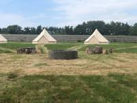 5m Bell Tent (5)