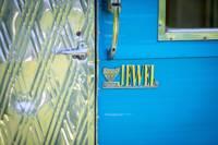 1957 Jewel