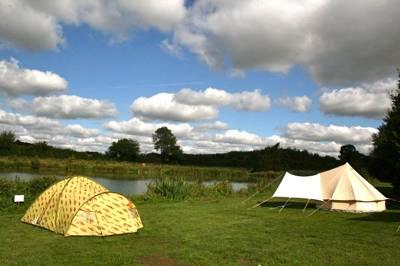 Brook Meadow Brook Meadow Farm, Welford Road, Sibbertoft, Market Harborough, Leicestershire. LE16 9UJ