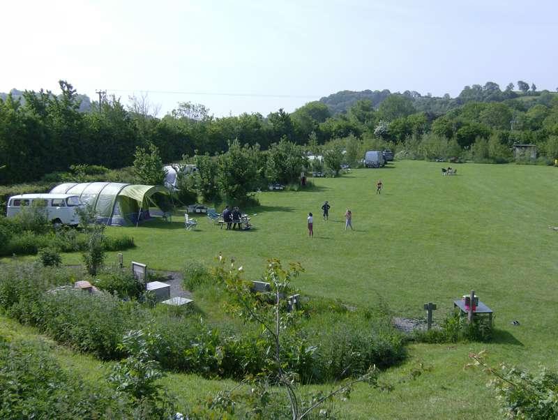 Wookey Farm Wookey Farm, Monks Ford, Wookey, Wells, Somerset BA5 1DT
