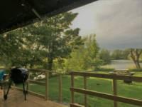 Dragonfly Dreams Safari Lodge