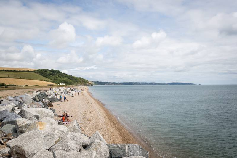 Brixham Camping | Best campsites in Brixham, Devon