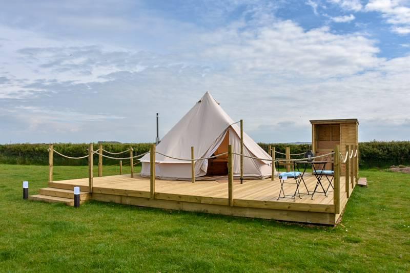 Livit Adventures Westacott Farm, Abbotsham, Bideford, Devon EX39 5BN