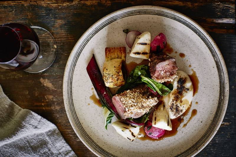 Gastropubs: some of our favourites
