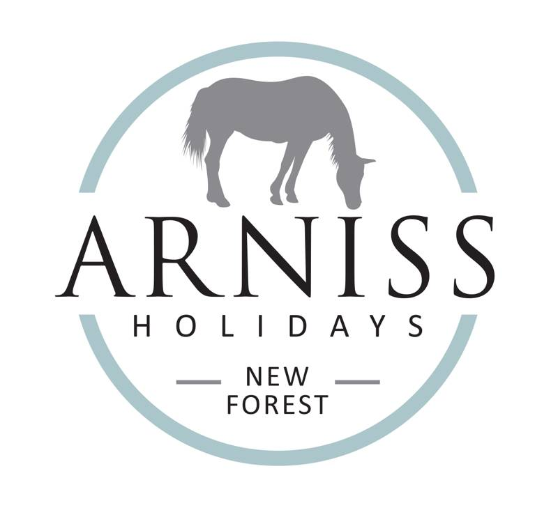Arniss Holidays New Forest, Godshill SP6 2LR