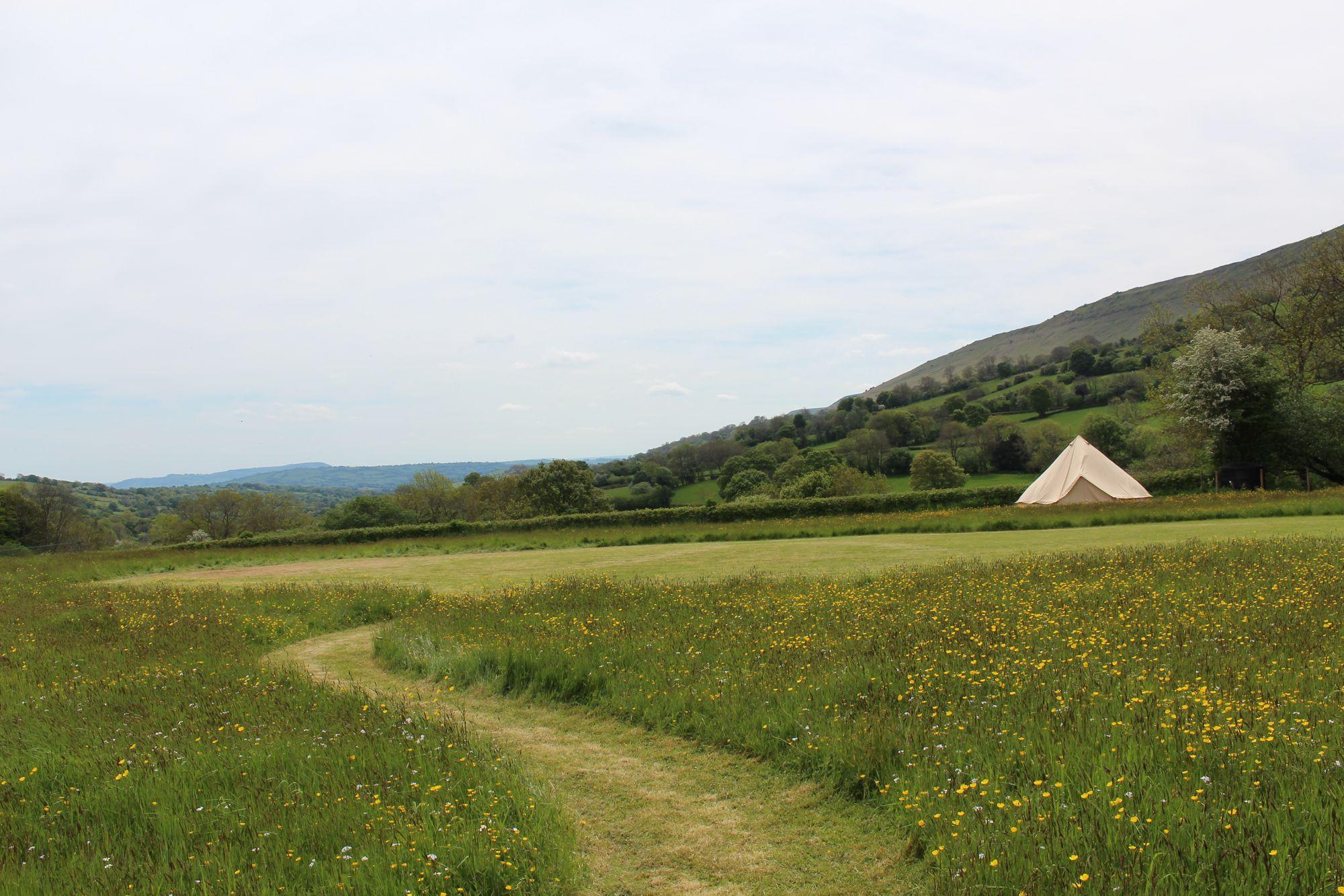 Chapel House Farm