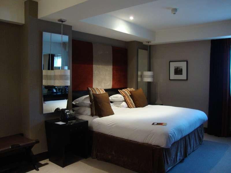 Malmaisson Hotel
