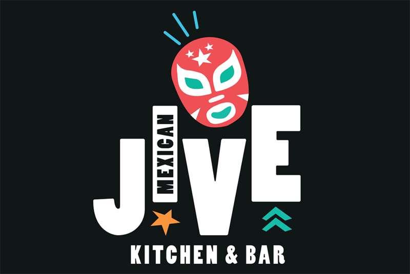 Jive Kitchen & Bar