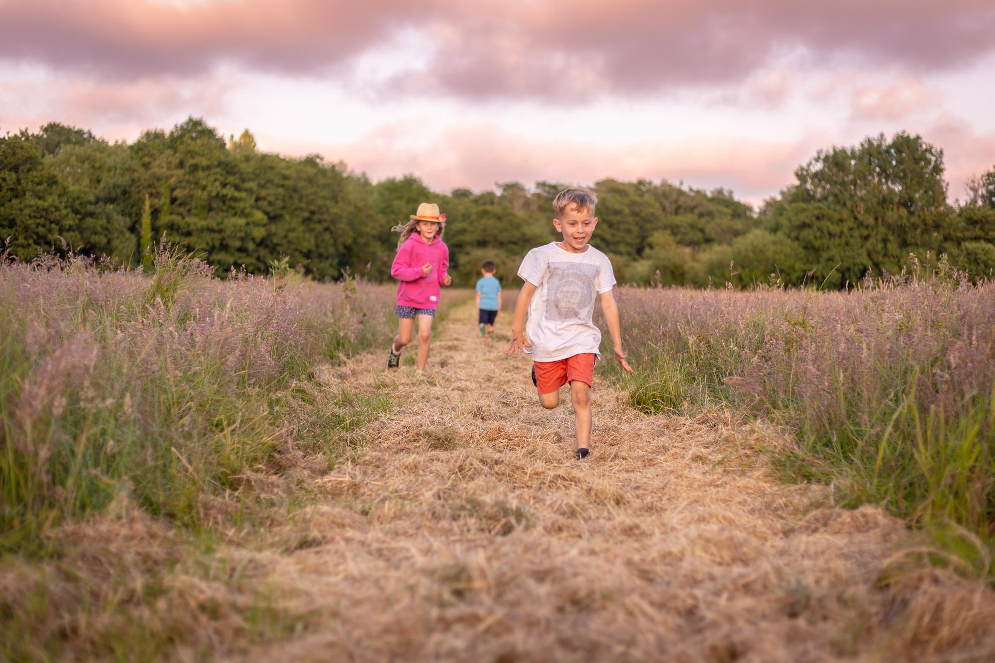 Happisburgh Camping – Campsites near Happisburgh, Norfolk