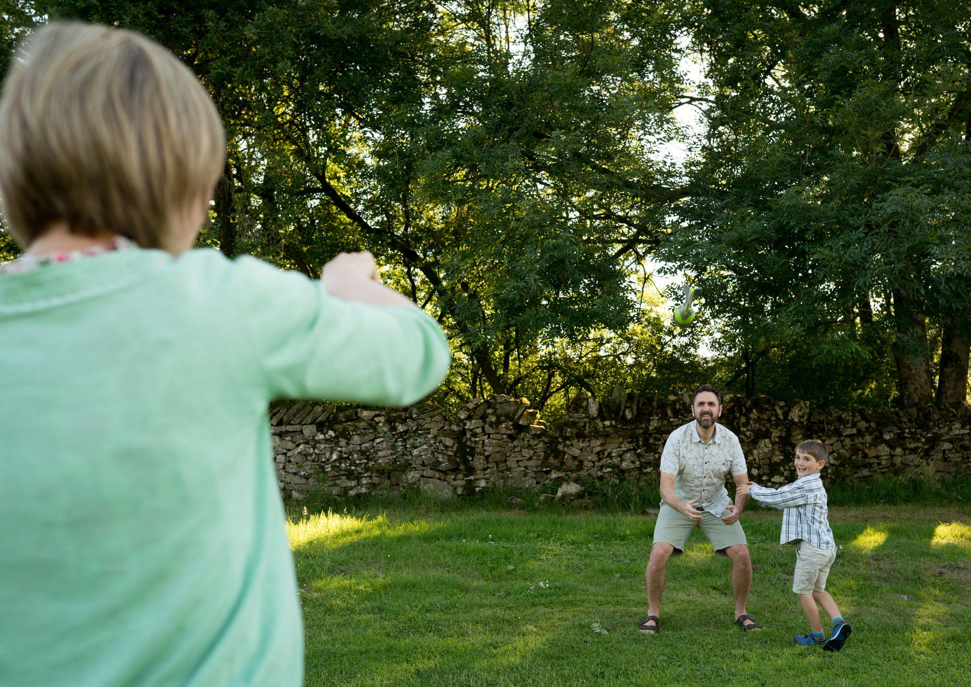 Matlock Camping | Best campsites in Matlock, Derbyshire