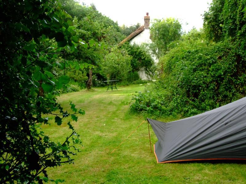 Dawlish Camping | Best campsites in Dawlish, Devon