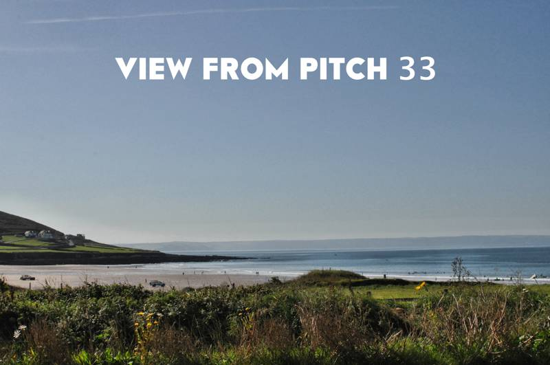 Pitch 33 - Electric (Size 9m x 15m x 15m)