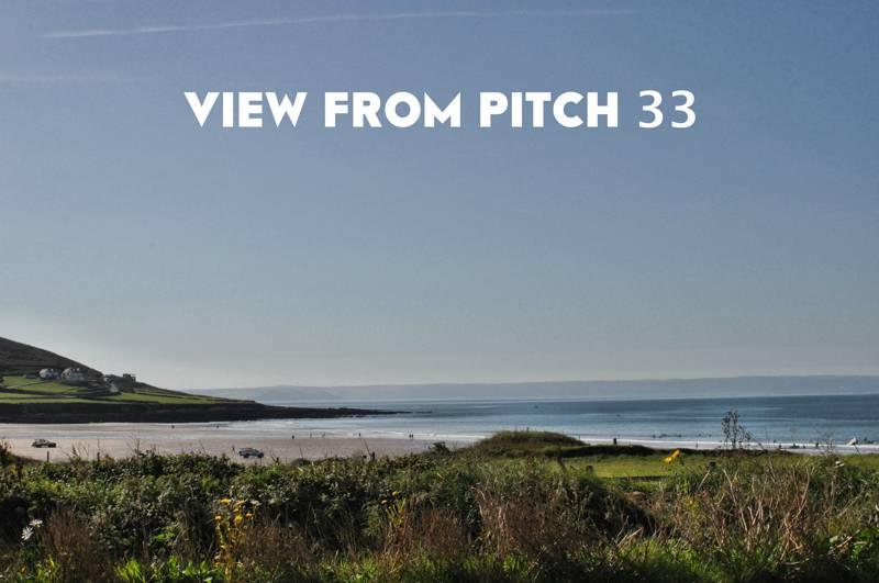Pitch 33 - Hard Electric (Size 10m x 6m)