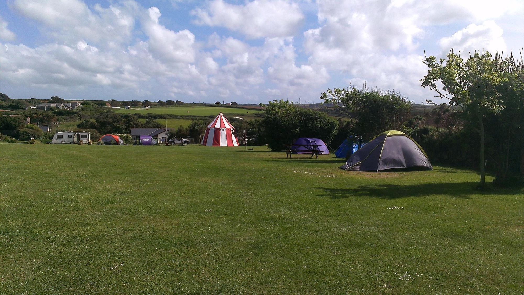 : tent pitches in cornwall - memphite.com