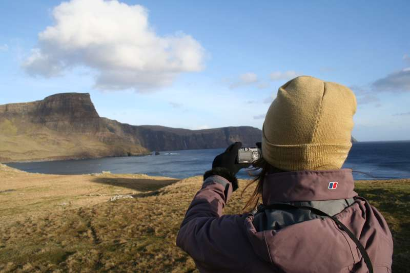 Get Active on Skye