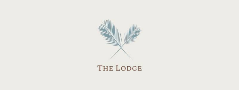 The Lodge @ The Secret Garden Glamping