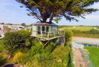 Atlantic Treehouse