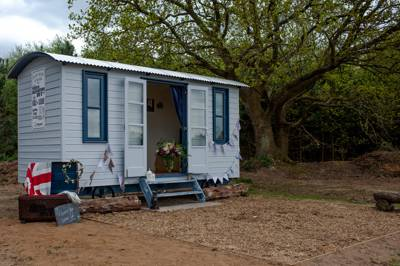 Top Farm Kittles Lane, Marsham, Norwich, Norfolk NR10 5QF