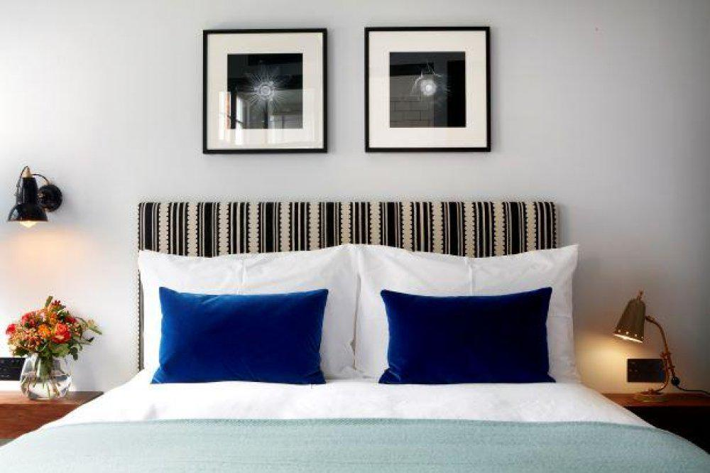 Hotels in South East England holidays at Cool Places