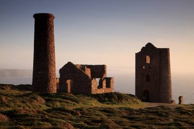 Our Top 10 Cornwall Attractions