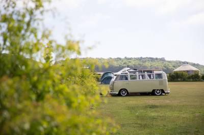 Deepdale Backpackers & Camping Deepdale Farm, Burnham Deepdale, Norfolk, PE31 8DD