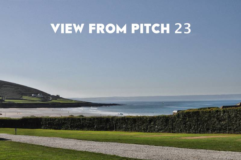 Pitch 23 - Grass Electric (Size 15.5m x 5.5m)