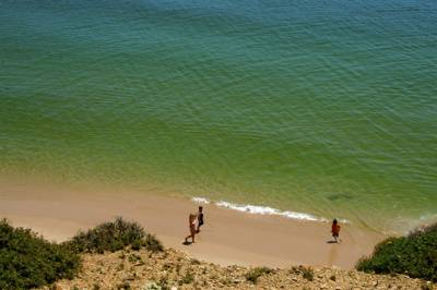 Campsites in Portugal – Recommended Camping Sites in Portugal – Cool Camping