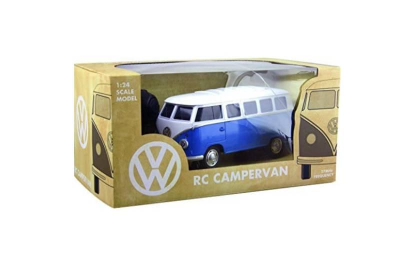 RC Van