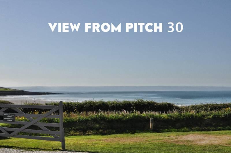 Pitch 30 - Hard Electric (Size 10m x 6m)