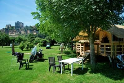 Le Capeyrou 24220 Beynac-et-Cazenac, Dordogne, France