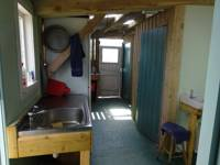 Motorhome/Caravan Pitch