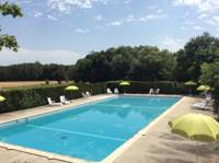 Cosalt Rimini - Mobile Home