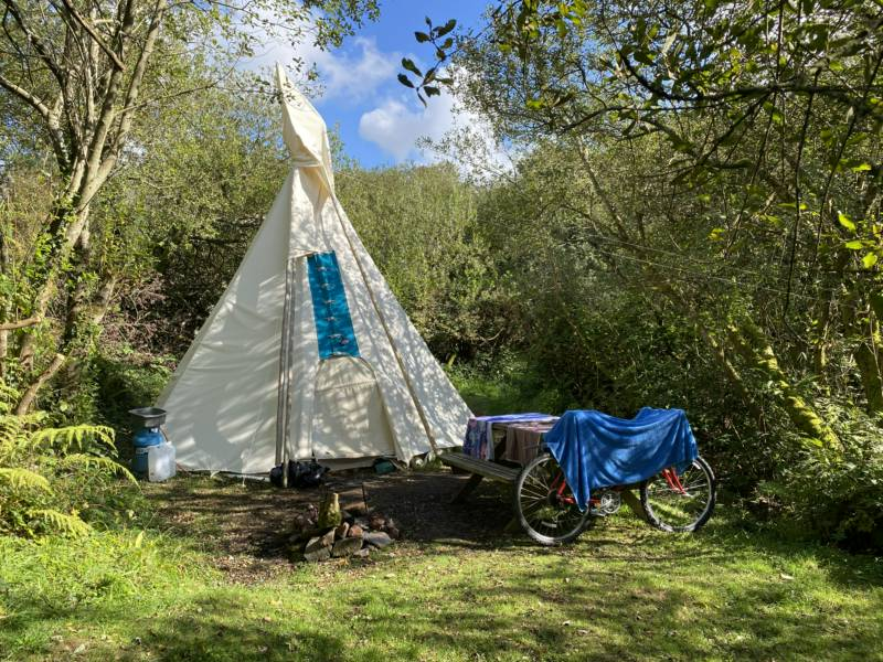 Doos - Medium Tipi - Private Site
