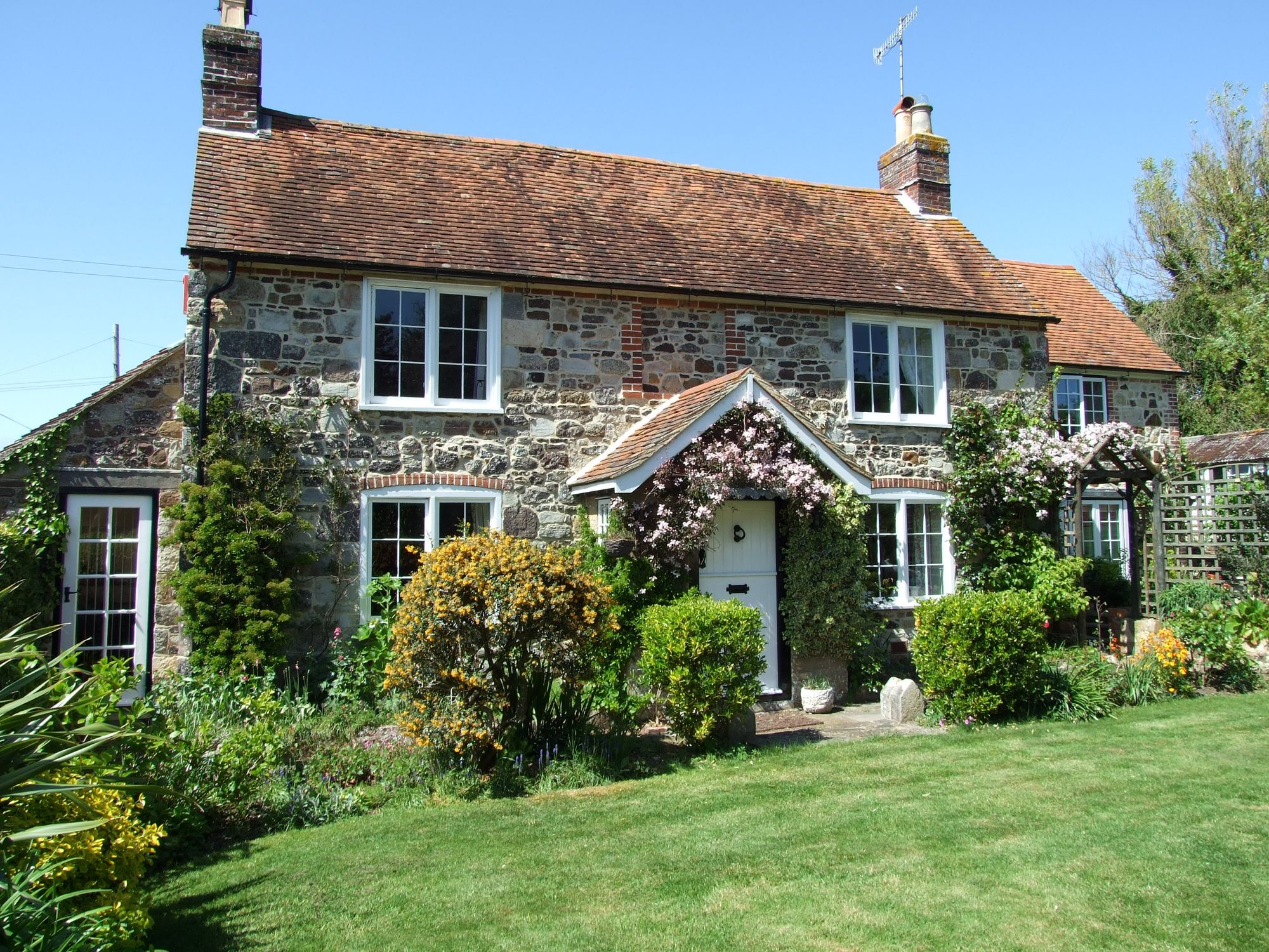 B&Bs in Freshwater holidays at Cool Places