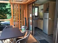 Mobile Home Vancouver