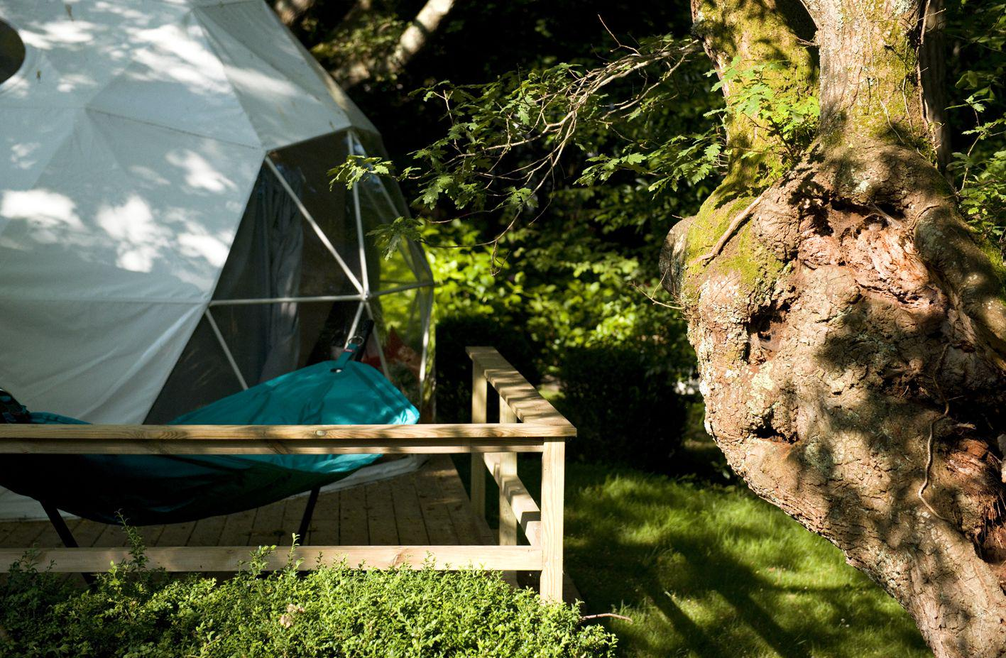 Glamping in Pyrénées-Atlantiques | Best Glamping Sites in Pyrénées-Atlantiques