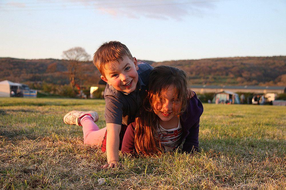 Campsites in the Mendips – Best campsites in Mendip Hills AONB | Cool Camping