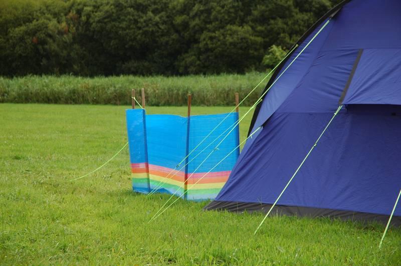 Falmouth Camping – Campsites near Falmouth, Cornwall