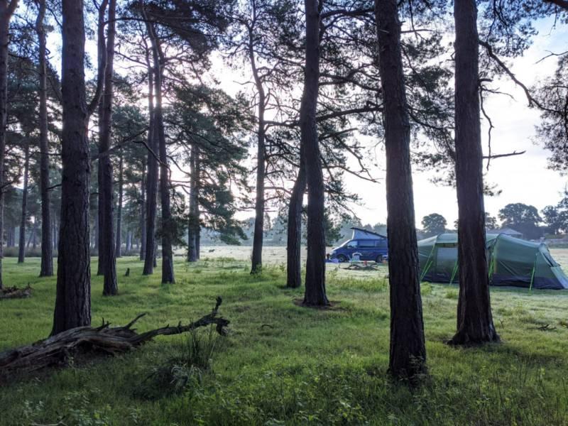 Shelley Oaks Farm Shelley Lane, Ower, Romsey, Hampshire SO51 6AS