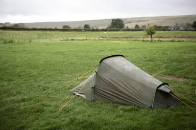 Demesne Farm Bellingham, Hexham, Northumberland NE48 2BS