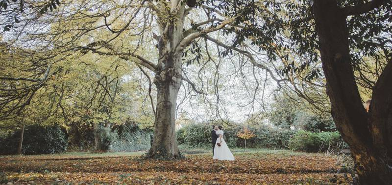 Wonderful wedding venues - best UK venues for weddings - Cool Places to Stay in the UK