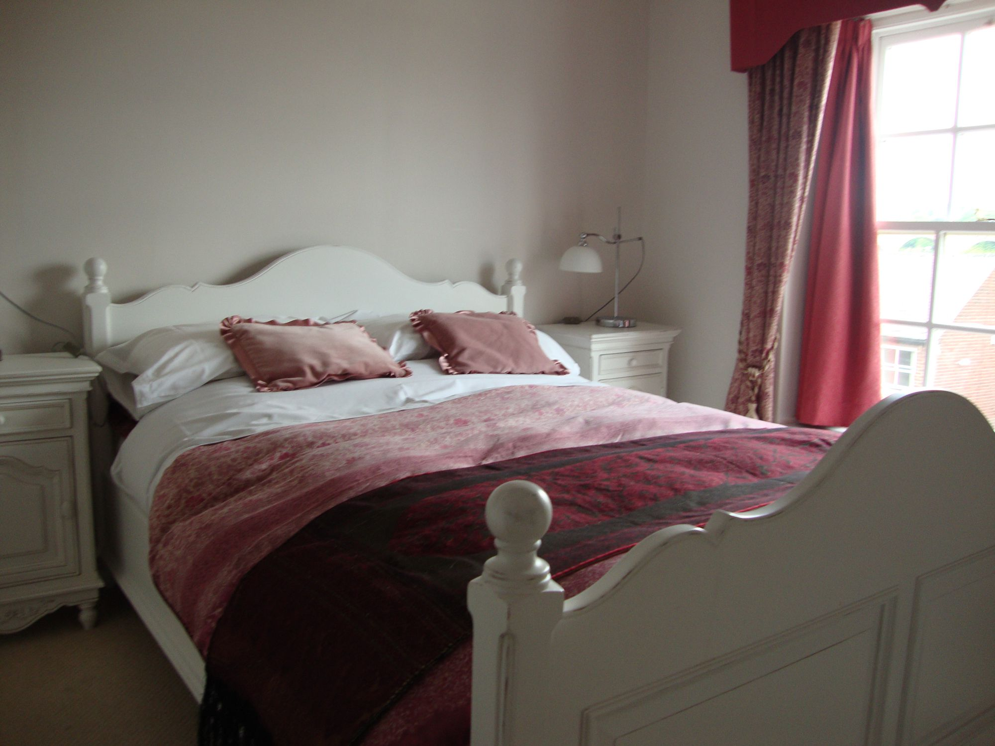 B&Bs in County Durham holidays at Cool Places