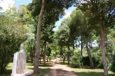 Quinta dos Carriços Praia da Salema, 8650-196 Budens, Algarve, Portugal