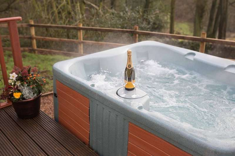 Weekend escapes from Manchester - UK weekend breaks - Cool Places to Stay in the UK