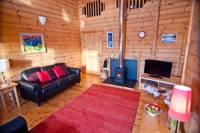 Wildcat Lodge