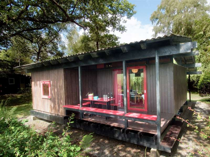 Caban Cwtch Penlan Holiday Village Cenarth Newcastle Emlyn Carmarthenshire SA389JN